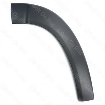 Maxi Front Left Hand Door Wheel Arch Trim