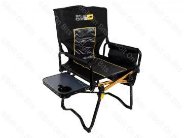 "ARB Directors Camping Chair ""Old Man Emu"""