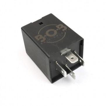RDX 12V 4 Pin Flasher Relay