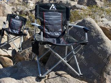 """ARB Camping Chair """"AIR LOCKER"""""""