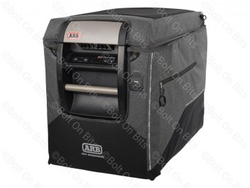 Transit Bag / Cover for ARB 60 Litre Series 2 Fridge / Freezer