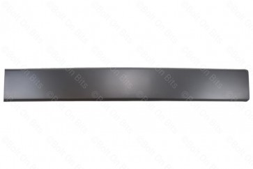 Right Hand Side Long Trim Panel