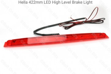 Hella 422mm LED High Level Brake Light