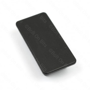 K-Switch Blanking Plate