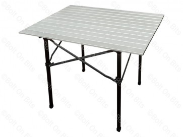 ARB Compact Camp Table