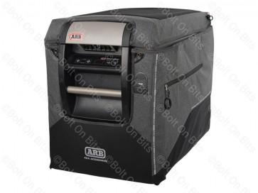 Transit Bag / Cover for ARB 78 Litre Series 2 Fridge / Freezer