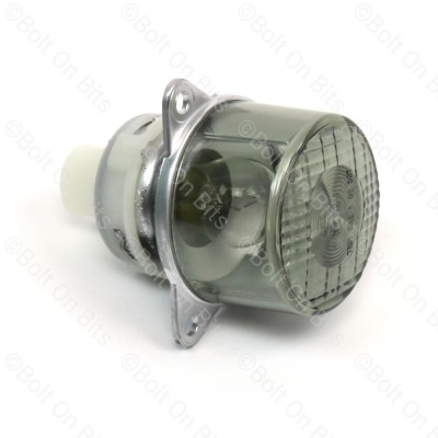 HELLA 55mm Reverse Lamp