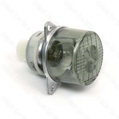 HELLA 55mm Reverse Lamp