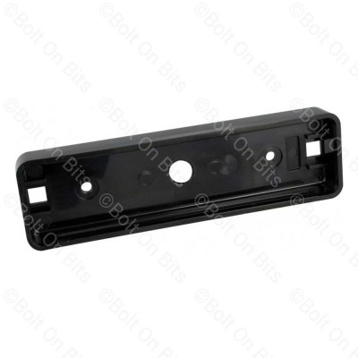 Bracket for 135mm Slim LED Auto Lamps