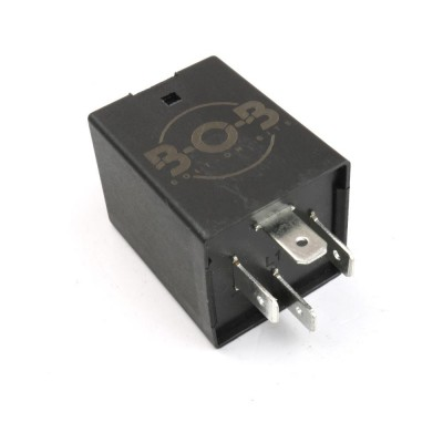 RDX 4 Pin Flasher Relay