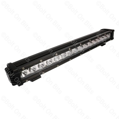 DURITE 484mm LED Light Bar 6000 Lumens