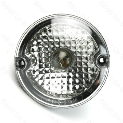 Jokon 95mm Reverse Lamp