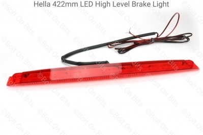 Hella 422mm LED High Level Brake Light